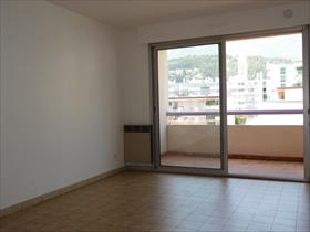 Appartement - gap - STUDIO/ LE MONTANA
