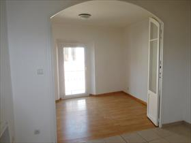 Appartment/Flat - GAP - TYPE 1/ RUE DU CONTENT