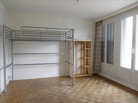 Appartement - GAP - STUDIO / DAUPHINE CARNOT