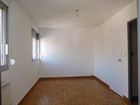 Appartement - GAP - TYPE 1/ LE MIRAVAL. JARDINS DE FONTREYNE