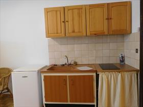 Appartement - 05000 - STUDIO MEUBLE/ 3 RUE DE L