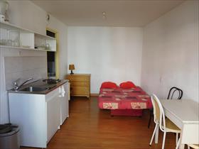 Appartement - GAP - STUDIO / 37 RUE DU MAZEL
