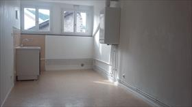 Appartement - GAP - TYPE 1 / 33 RUE JEAN EYMARD