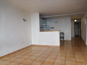 Appartement - GAP - TYPE1 / 23 RUE PEROLIERE