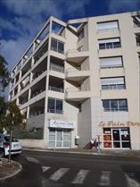 Parking - GAP - PLACE DE PARKING / RCE VILLA ATHENA