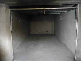 Stationnement - GAP - GARAGE / RCE LES BUISSONNETS