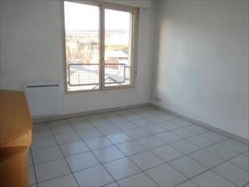 Appartement - GAP - STUDIO / LE PIGNEROL