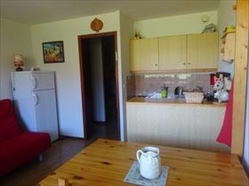 Appartment/Flat - lus la croix haute - Appartement pour 4 personnes