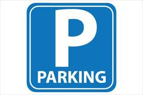 Stationnement - toulouse - Parking Sous sol dans résidence - Atlanta