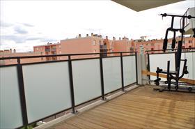 Appartement - Toulouse - Appartement T3 - 66 m² - EXCELLENT ETAT