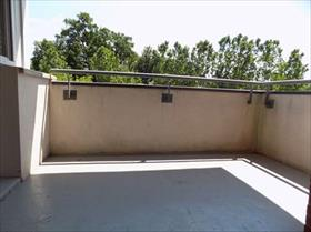 Appartement - fonbeauzard - Appartement 2 pièces - 50m² - FONBEAUZARD