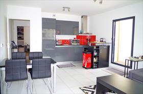 Appartement - Toulouse - Appartement Coup de Cœur - T2 - MEUBLÉ