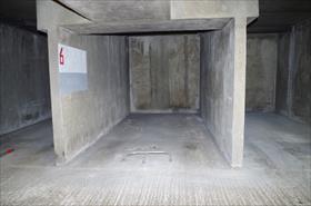 Stationnement - TOULOUSE - Place de parking privative en sous-sol sécurisé