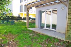 Maison - MONTBERON - VILLA - 3 pièces - 65m² - MONTBERON