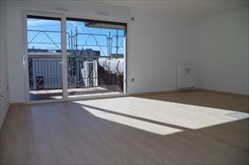 Appartement - BALMA - Appartement T3 NEUF - 64 m² - BALMA VIDAILHAN