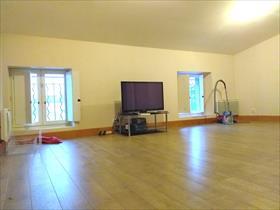Appartement - ALBI - Appartement T2 - 45 m² - ALBI CENTRE HISTORIQUE