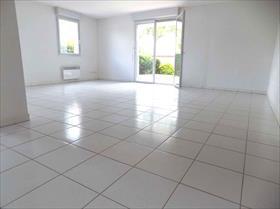 Appartement - FONBEAUZARD - Appartement 3 pièces - 75m² - FONBEAUZARD