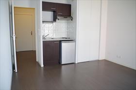 Appartement - TOULOUSE - Studio - 23 m² - TOULOUSE SOUPETARD