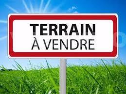Terrain - LES AVENIERES - Réf. 2116 Terrain à bâtir, Les Avenières