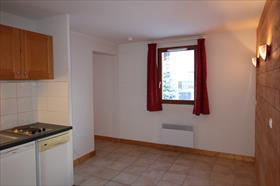 Appartement - AUSSOIS - APPARTEMENT 4 PERSONNES - 24 M²