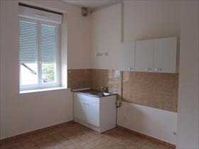Appartement - LA BATIE MONTGASCON - LA BATIE  MONTGASCON T2