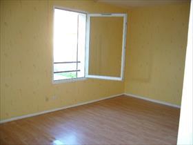 Appartement - MORESTEL - Réf. 22M Appartement T2, Morestel