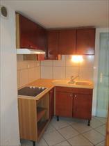 Appartement - LA TOUR DU PIN - LA TOUR DU PIN T1 duplex