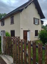 Tout - COURTENAY - Réf. 26 M Maison T4, Courtenay