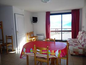Appartement - REALLON STATION - APPARTEMENT REALLON STATION