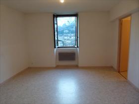 Appartement - ST BONNET EN CHAMPSAUR - Centre Bourg, proche ecoles et commerces