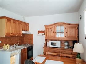 Appartement - CHAILLOL 1600 - AU PIED DES PISTES