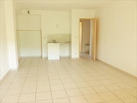 Appartement - chabottes - Résidence récente bien entretenue, 15KM de GAP