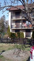 Appartement - ST BONNET EN CHAMPSAUR - Coquet STUDIO MEUBLE avec balcon SUD
