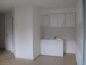 Appartement - ST BONNET EN CHAMPSAUR - Dans résidence récente, Appartement T2+ terrasse