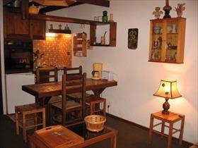 Appartement - orcieres - Studio cabine 4/5 personnes