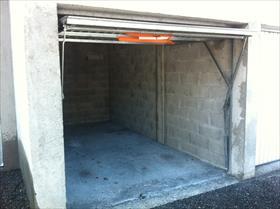 Parking - Embrun - Garage proche Centre Ville