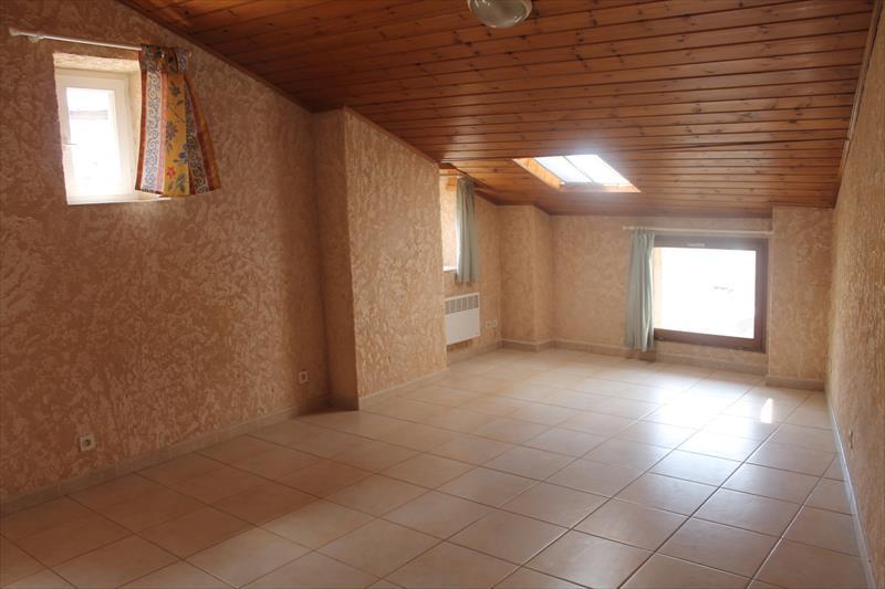 Appartement - Embrun - Studio en centre-ville