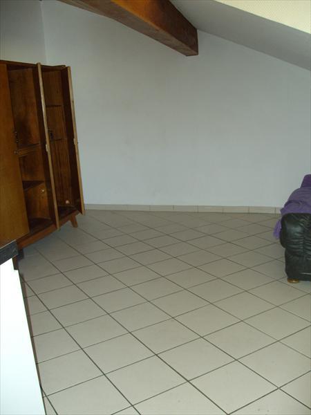 Appartement - Embrun - Studio au coeur du centre-ville d