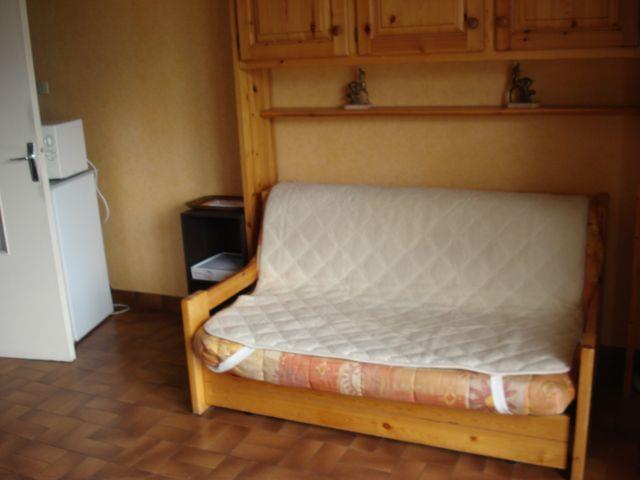 Appartement - Embrun - Idéale Location étudiante studio meublé
