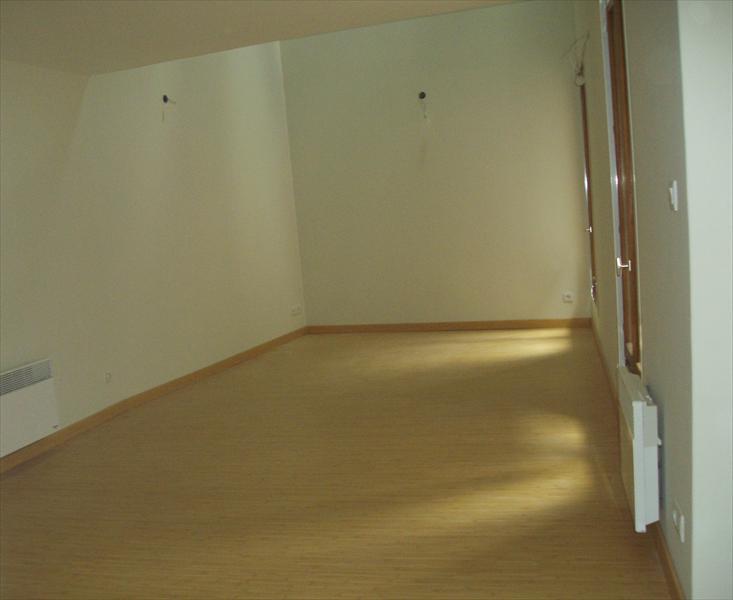 Appartement - Embrun - Joli T3 au coeur du centre-ville