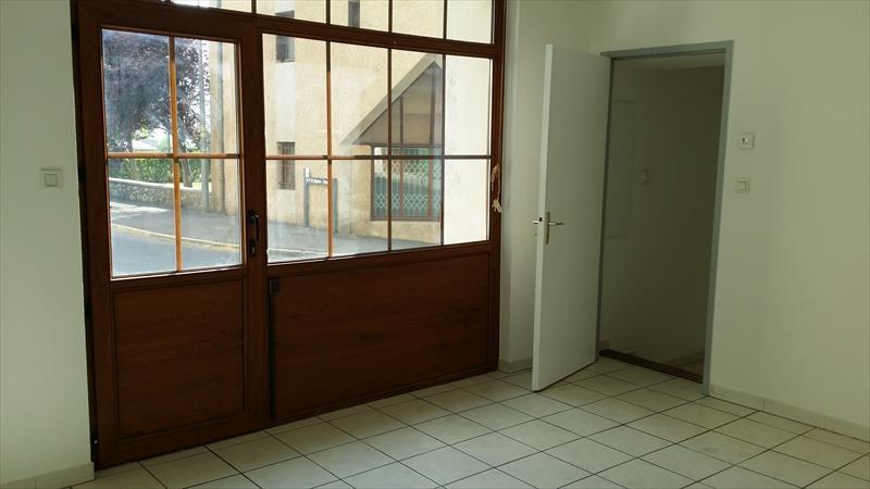 Appartement - Embrun - Joli T2 proche Cathédrale