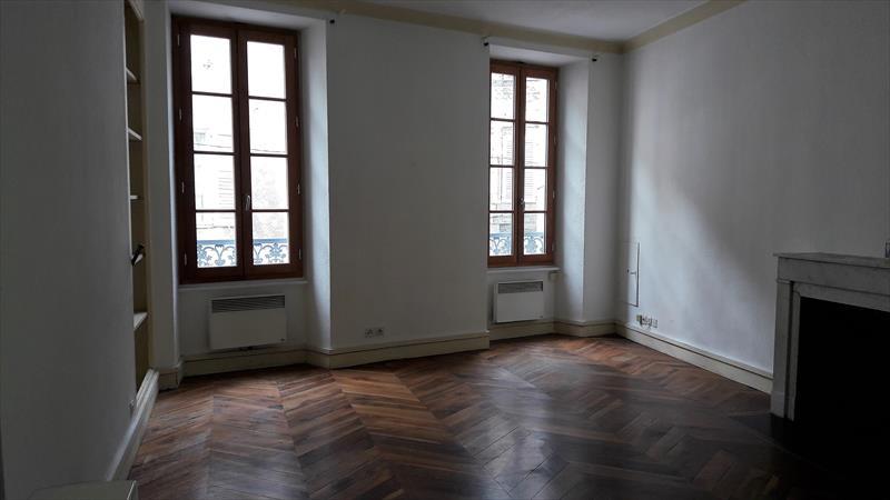 Appartement - EMBRUN - Grand studio de 43m²