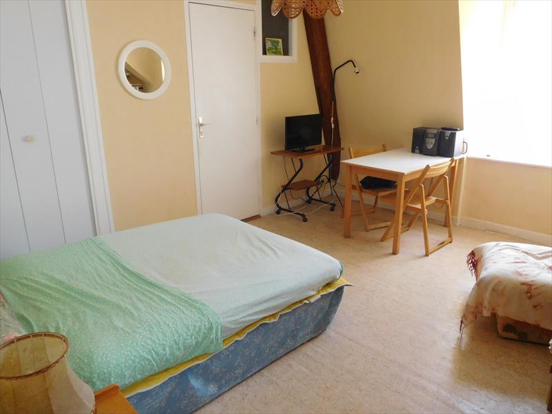 Appartement - EMBRUN - Studio meublé au centre-ville