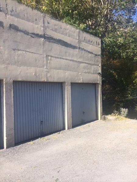 Stationnement - Embrun - EXCLUSIVITÉ - Garage quartier La Belotte