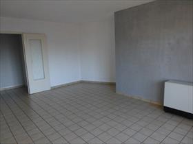 Appartement - GAP - TYPE 2 BIS / LE TRIOLET