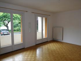 Appartment/Flat - GAP - TYPE 1 / LE PANORAMIC