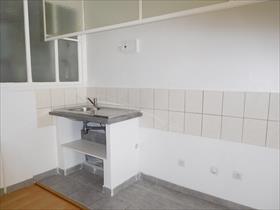 Appartement - GAP - TYPE 2 / 3 RUE DU CONTENT