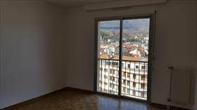 Appartement - GAP - TYPE 3/ LE CONCORDE