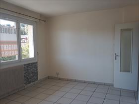 Appartement - GAP - TYPE 3 / LE RIO