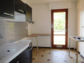 Appartement - GAP - TYPE 3/ LE LYCEE